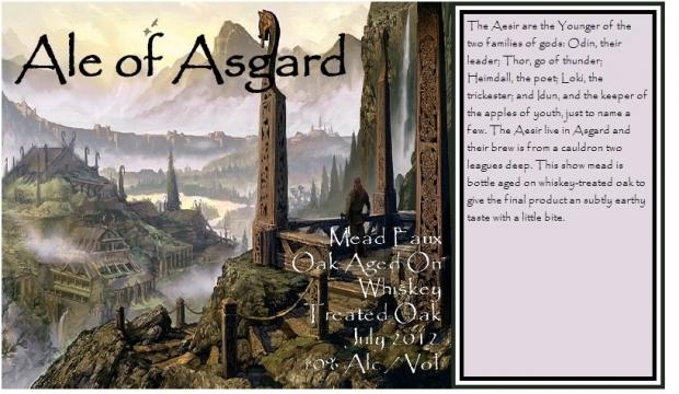 thumb2_oak-aged-asgard-58244