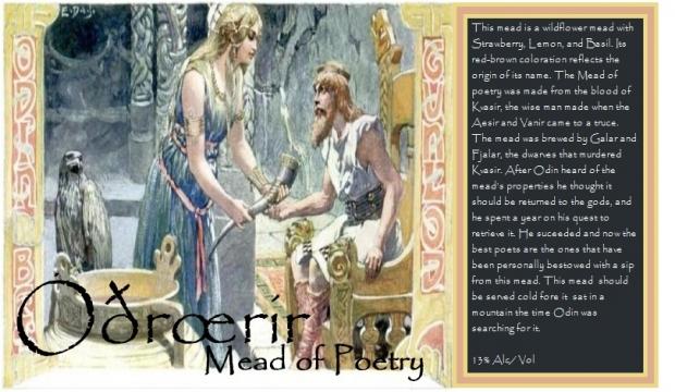 thumb2_odroerir-poetry-58293