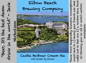 thumb1_castle-harbour-cream-ale-labels-57189