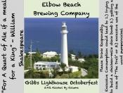 elbow-beach-brewing