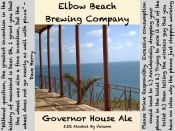 thumb1_governor-house-ale-labels-57191