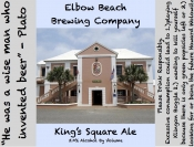 thumb1_kings-square-ale-57193