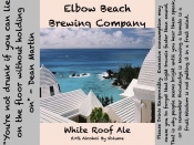 thumb1_white-roof-ale-57188