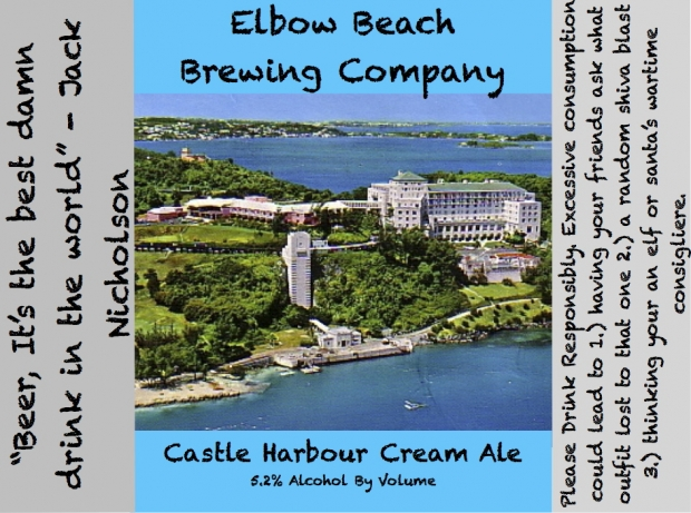 thumb2_castle-harbour-cream-ale-labels-57189