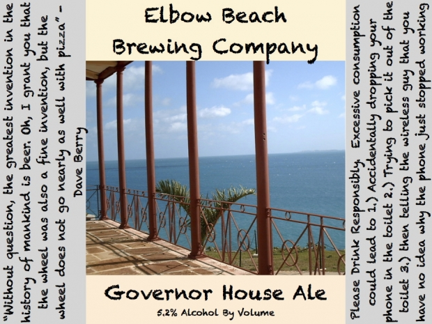 thumb2_governor-house-ale-labels-57191