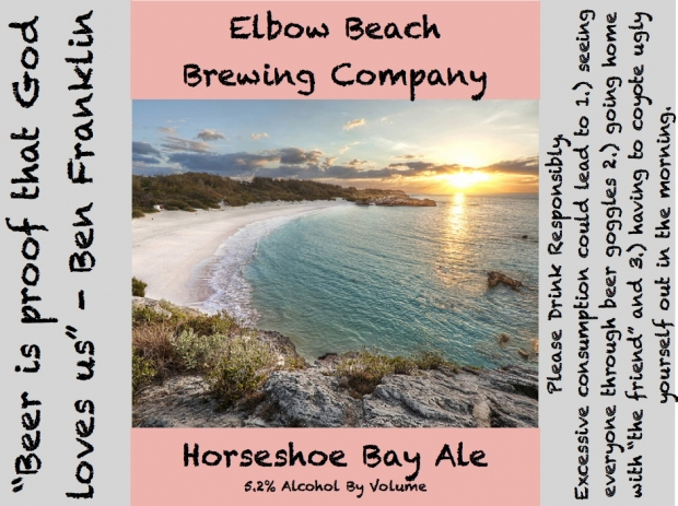 thumb2_horseshoe-bay-ale-57192