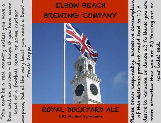 thumb2_royal-dockyard-ale-label-57187