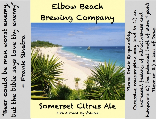 thumb2_somerset-citrus-ale-57190