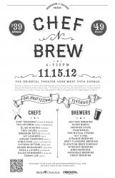 Chef N Brew Festival in Denver - beercraving - poster-revised-36.jpg