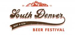 South Denver Beer Fest - beercraving - south-denver-beer-festival-50.jpg