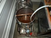 thumb1_brewery_rig07-32353