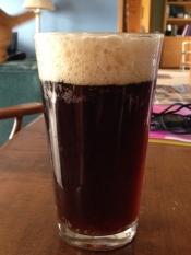 mmmmm-beer