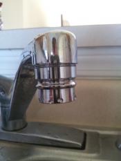 thumb1_faucet-aerator2-56529