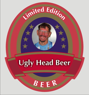 11516-beer_label_builder-10626