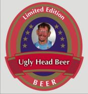 thumb1_11516-beer_label_builder-10626