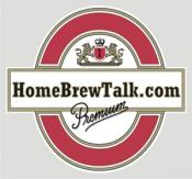 thumb1_11516-home_brew_talk_-10625