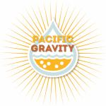 Pacific Gravity