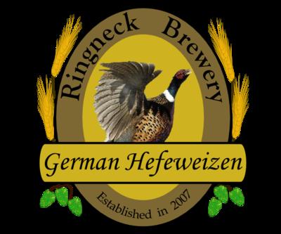 11569-ringneck_brewery_hefeweizen-11253