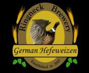thumb1_11569-ringneck_brewery_hefeweizen-11253