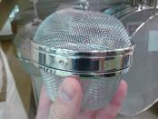 thumb1_tea_strainer-33004