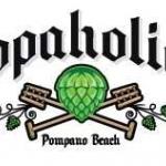 Hopaholics, Inc.