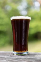 thumb1_beer50-54730