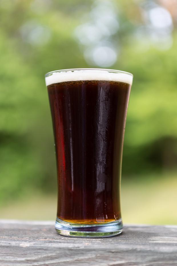 thumb2_beer50-54730