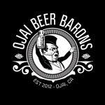 Ojai Beer Barons