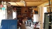 manncave-brewery