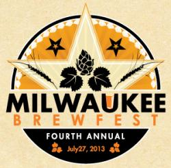 Milwaukee Brewfest - sstarling - brewfest-logo-38.jpg
