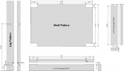 thumb1_mill-stand---design-final-page-3-59141