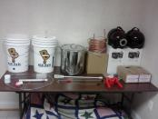 brewingequipment