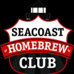 Seacoast Home Brew Club