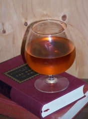 thumb1_new-england-style-spiced-apfelwein-61224