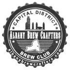 Albany Brew Crafters (ABC)