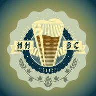 Hollister Hoppers - girbob75 - hhhbc-print-226.jpg