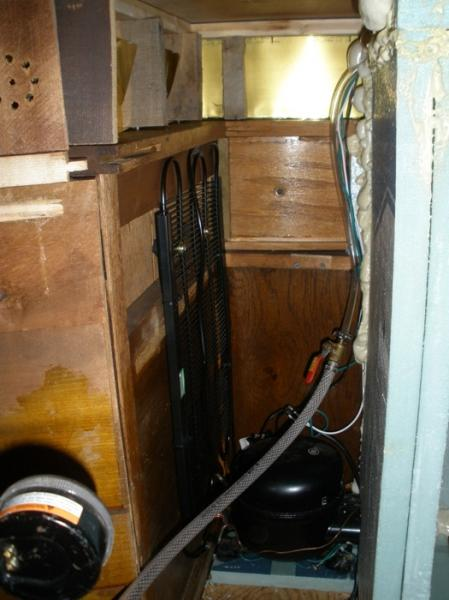 DIY Kegerator: Moving Beyond Functionality - maverick9862 - 10-258.jpg