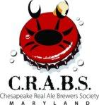 Chesapeake Real Ale Brewers Society