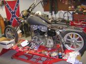 thumb1_bike_001-29570