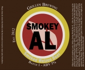 thumb1_smokeyallabel-59610