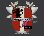 thumb1_smokinaxes-59611