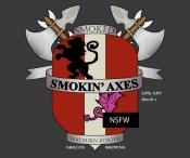 thumb1_smokinaxes-59611