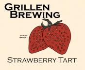 thumb1_strawberry-59612