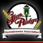 Glen Ridge Homebrewers
