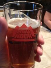 first-brew---esb