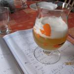 4 Star Stud Belgium Art-Brewers