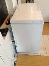 thumb1_fridge-3-57455