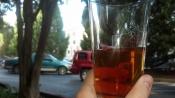 thumb1_beer-56786