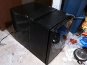 thumb1_finished-mini-fridge-sm-55806