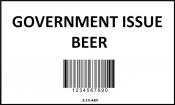thumb1_govtissuebeer-55865